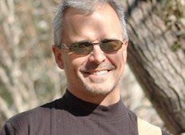 David Telles : Creative Director