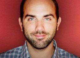 Mike DeMattia : Video Editor